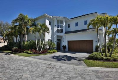 9273 Mercato Way Naples FL 34108