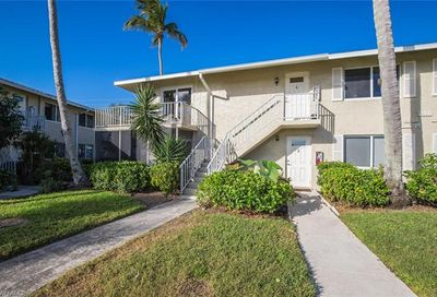 248 Palm Dr Naples FL 34112