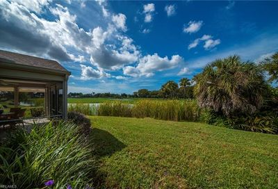 13241 Wedgefield Dr Naples FL 34110