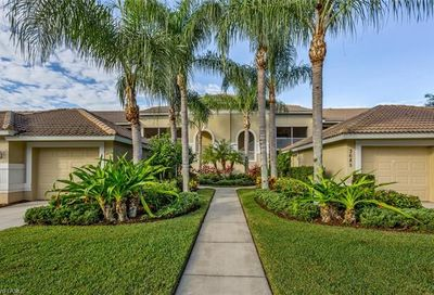 3685 Buttonwood Way Naples FL 34112