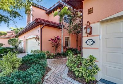 5730 Grande Reserve Way Naples FL 34110