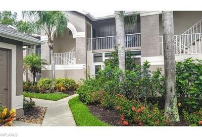 14550 Hickory Hill Ct Fort Myers FL 33912