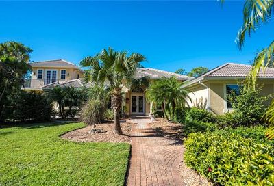 385 7th St SW Naples FL 34117