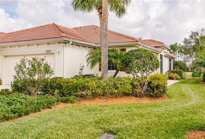 9307 Aviano Dr Fort Myers FL 33913