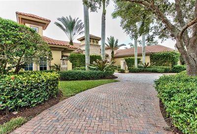 5880 Burnham Rd Naples FL 34119