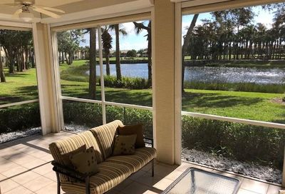 2272 Ashton Oaks Ln Naples FL 34109