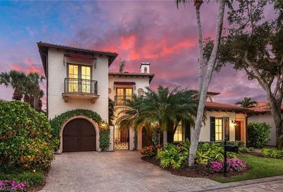 1350 Noble Heron Way Naples FL 34105