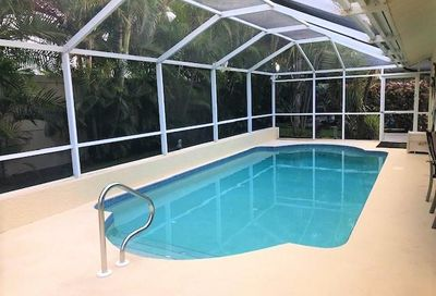 12446 Kelly Sands Way Fort Myers FL 33908