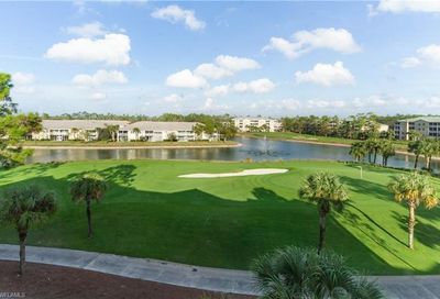 3960 Loblolly Bay Dr Naples FL 34114