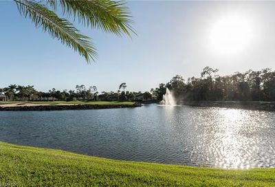 5645 Whisperwood Blvd Naples FL 34110