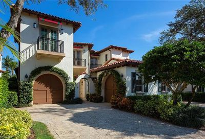 1330 Noble Heron Way Naples FL 34105