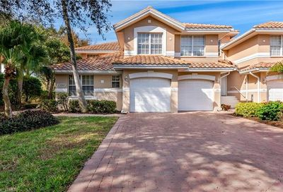 25060 Banbridge Ct Bonita Springs FL 34134