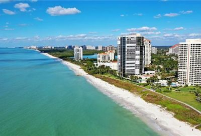 4901 Gulf Shore Blvd N Naples FL 34103