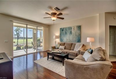 5900 Three Iron Dr SE Naples FL 34110