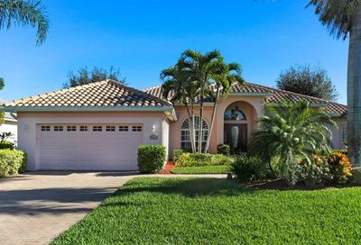8943 Carillon Estates Way Fort Myers FL 33912