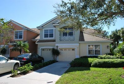1585 Winding Oaks Way Naples FL 34109