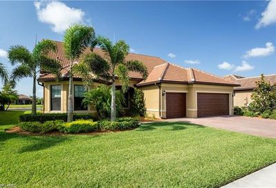 6214 Victory Dr Ave Maria FL 34142