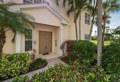 4655 Winged Foot Ct Naples FL 34112