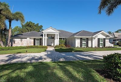 168 Edgemere Way S Naples FL 34105