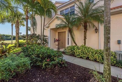4690 Winged Foot Ct Naples FL 34112