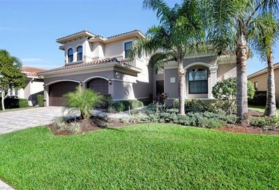 3445 Atlantic Cir Naples FL 34119