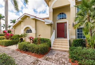 5985 Pinnacle Ln Naples FL 34110