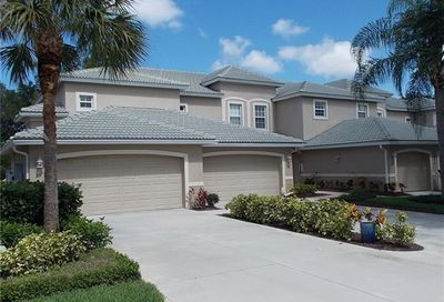 3455 Laurel Greens Ln S Naples FL 34119