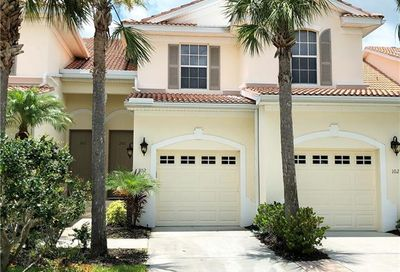 4645 Winged Foot Ct Naples FL 34112