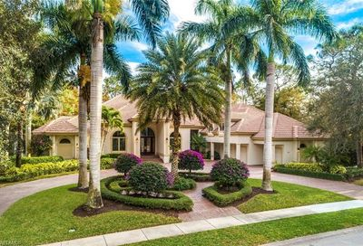 2900 Indigobush Way Naples FL 34105