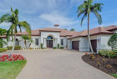 462 Terra Vista Ct Naples FL 34119