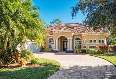 7606 Palmer Ct Naples FL 34113