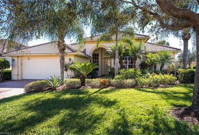 16127 Sand Ridge Ct Fort Myers FL 33908