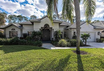 187 Edgemere Way S Naples FL 34105