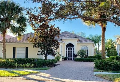 3794 Whidbey Way Way Naples FL 34119