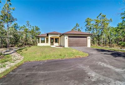 3645 62nd Ave NE Naples FL 34120