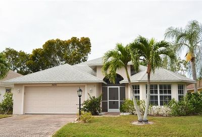 26820 Sammoset Way Bonita Springs FL 34135