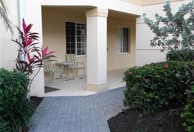 3980 Bishopwood Ct E Naples FL 34114