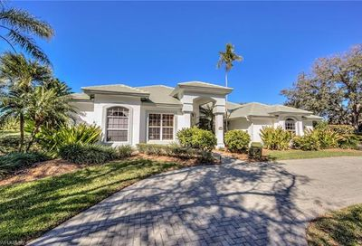 854 Wyndemere Way Naples FL 34105