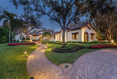 15206 Brolio Way Naples FL 34110