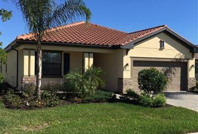 11583 Shady Blossom Dr Fort Myers FL 33913