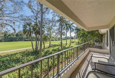 103 Clubhouse Dr Naples FL 34105