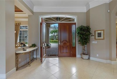 200 Cheshire Way Naples FL 34110
