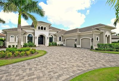 4150 Cortland Way Naples FL 34119