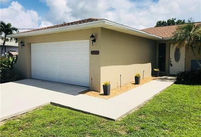 2332 55th St SW Naples FL 34116