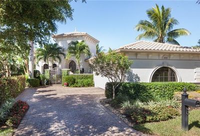 18182 Lagos Way Naples FL 34110