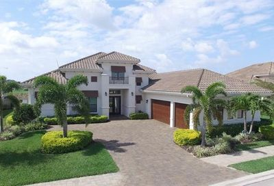 8993 Arrezo Ct Naples FL 34119