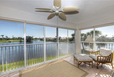 3552 Windjammer Cir Naples FL 34112
