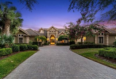 16488 Felicita Ct Naples FL 34110
