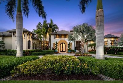 13881 Williston Way Naples FL 34119