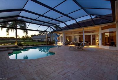 506 Wedgewood Way Naples FL 34119
